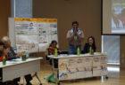 第8回アジア太平洋フェスティバルのお知らせ