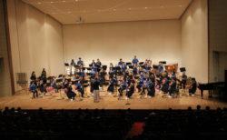 北名古屋市民音楽祭