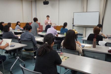 令和2年度 外国語講座を開講します