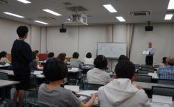 令和2年度 外国語講座について