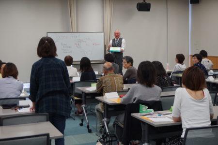 令和2年度 外国語講座について(変更)