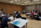 令和3年度地域日本語教育推進事業(特定財源)